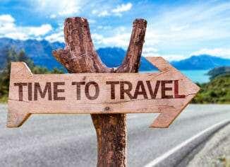 25 мест которые нужно обязательно посетить