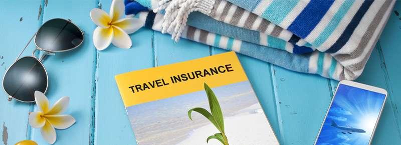 Топ компаний страхования туристов