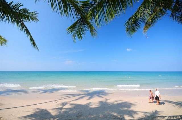 Приятный пляж, предназначен для активного и пассивного отдыха, с детьми и без. Красивое место порадует каждого приезжего невероятными пейзажами, спокойным, прозрачным морем, живописными скалами.