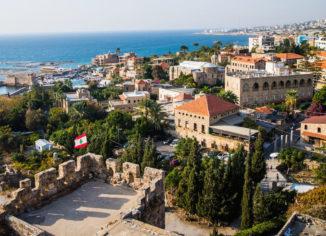 Современный Ливан – это демократическое, республиканское, многоконфессиональное государство. Большая часть его населения - арабские мусульмане и христиане.