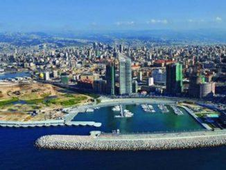 Ливан на протяжении многовековой истории сталкивался с рядом цивилизаций, которые оккупировали его территорию. Привлекательность Ливана – центральное положение между Севером, арабским Югом, Востоком и Западом