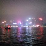 В настоящее время в Гонконге экономический подъем: здесь крутятся огромные деньги, заключаются сделки мирового масштаба, наблюдается самый высокий уровень жизни людей среди стран Азии.