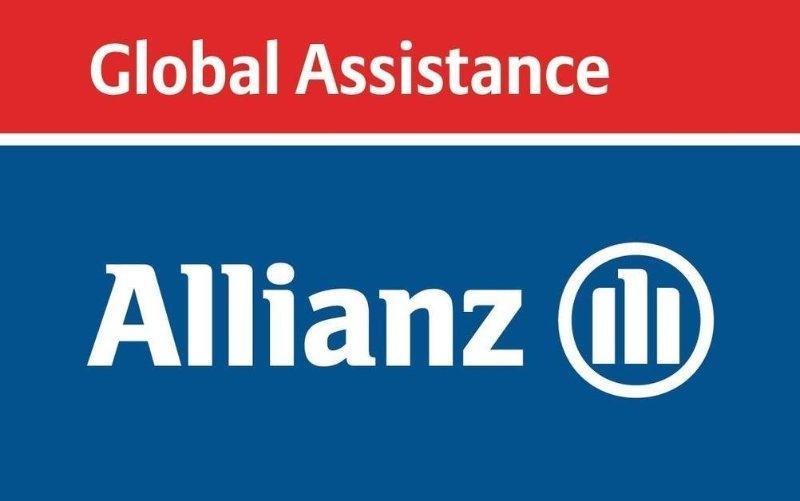 Современный Mondial Assistance Group дает работу более чем 16000 сотрудников в 34 странах мира. Круглосуточную помощь клиентам гарантируют почти 70000 поставщиков услуг.