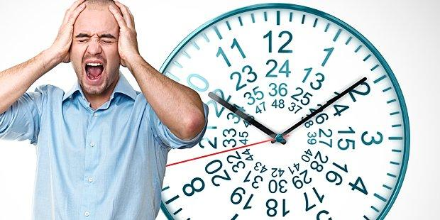Но если разница по времени между пунктами отправления и прибытия составляет более 5-8 часов, то наблюдается такое явление как джетлаг.