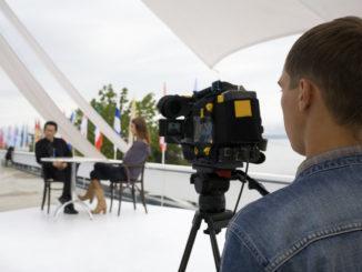 Интервью с сотрудником компании по продаже страховок для путешествия Трипиншуранс