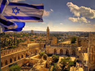 Израиль – страна, где есть место религии, распрям, сексуальным меньшинствам, а также это страна пустынь, гор и морей.