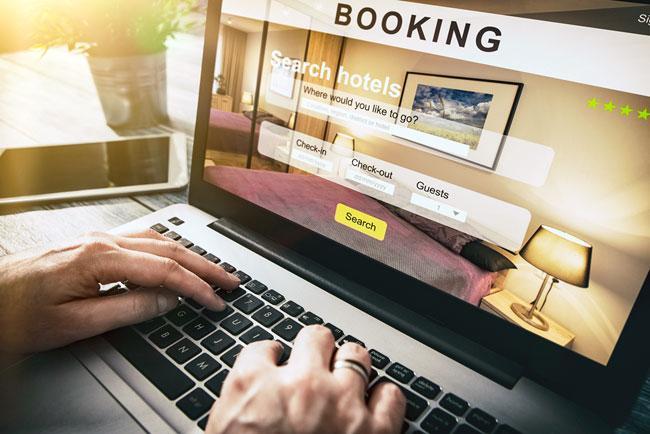 При самостоятельном путешествии не нужно бронировать отели на весь период пребывания в Таиланде. Какое бы чудесное описание ни было бы дано отелю, какие бы прекрасные отзывы о нем ни оставили другие путешественники, вам там может не понравиться.