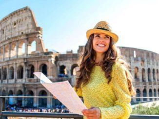 Путешествие по Италии самостоятельно без готового маршрута станет увлекательным и запомниться надолго, если заранее начать подготовку.