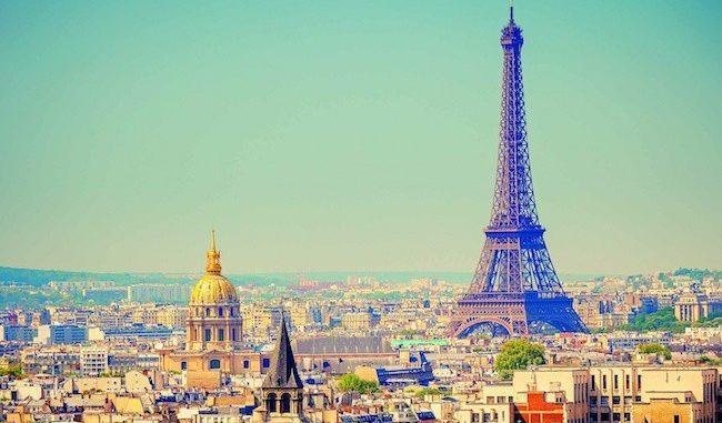 Если же душа просит свободы, лучше совершить путешествие по прекрасной стране Франции самостоятельно.