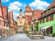 Германия – одна из интереснейших стран Европы