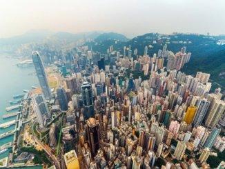Я хочу прогулять вместе с вами по самым значимым достопримечательностям Гонконга, которые стоит посмотреть по приезду в этот замечательный мегаполис