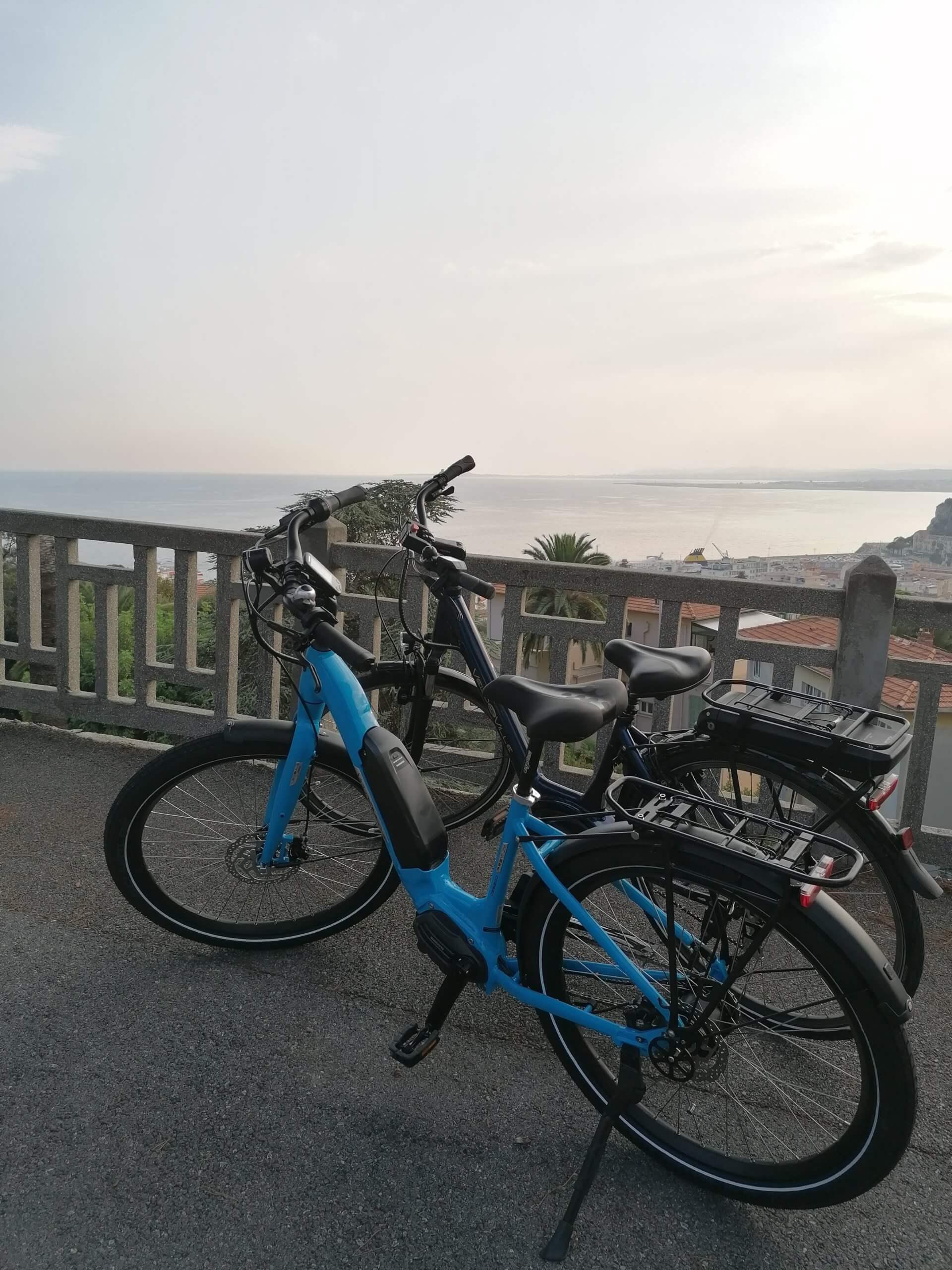 Elektricheskij velosiped v Nitstse 2 scaled