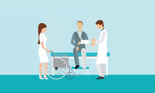 На большинстве сервисов, предлагающих страховку, есть возможность самостоятельного выбора страховой суммы из нескольких предложенных вариантов