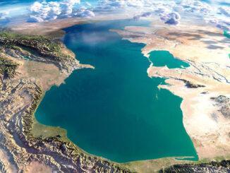 На планете Земля существует около 117 миллионов озер разной величины, но большинство людей знают только о самых крупных из них. Если вы задаетесь вопросом какое самое большое озеро в мире, то эта статья для вас