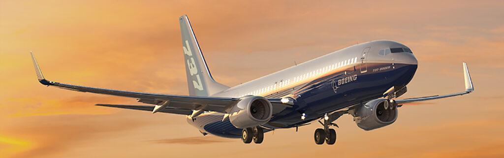 дальность полетов — 5 665 км, размах крыльев — 35, 8 метров, максимальная скорость, которую способен развить авиалайнер — 875 км/ч, максимальный груз, который способен поднять лайнер — 79 000 кг, длина салона лайнера — 39 метров, высота — 12,6 метров, расход топлива — 3200 литров в час
