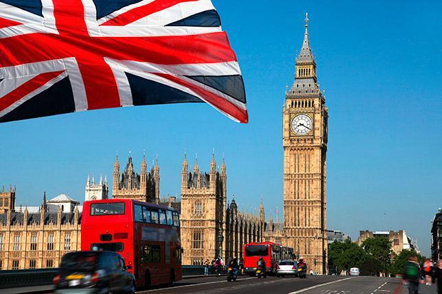 Разрешены прямые перелеты до Великобритании, однако по прибытии придется соблюдать 14-дневный карантин. Справки не помогут избежать его. За нарушение этого правила взимается штраф в размере 100 фунтов. С каждым разом он увеличивается. Могут совсем запретить въезд в страну.
